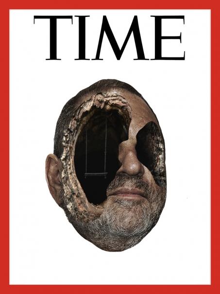 http://dojo.electrickettle.fr/files/gimgs/th-241_Time_Weinstein.jpg