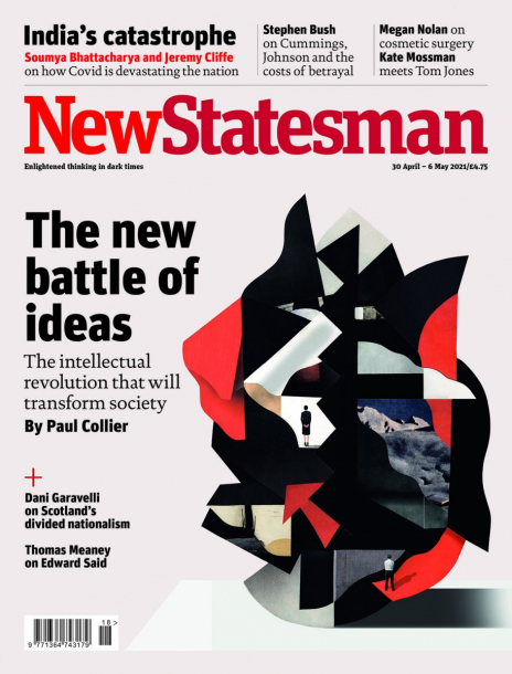 http://dojo.electrickettle.fr/files/gimgs/th-331_2021_18_the_new_battle_of_ideas_med.jpg