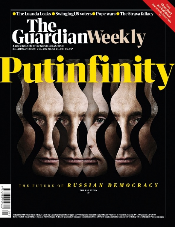 http://dojo.electrickettle.fr/files/gimgs/th-1_Guardian_Weekly_Putin_Cover_21012020.jpg