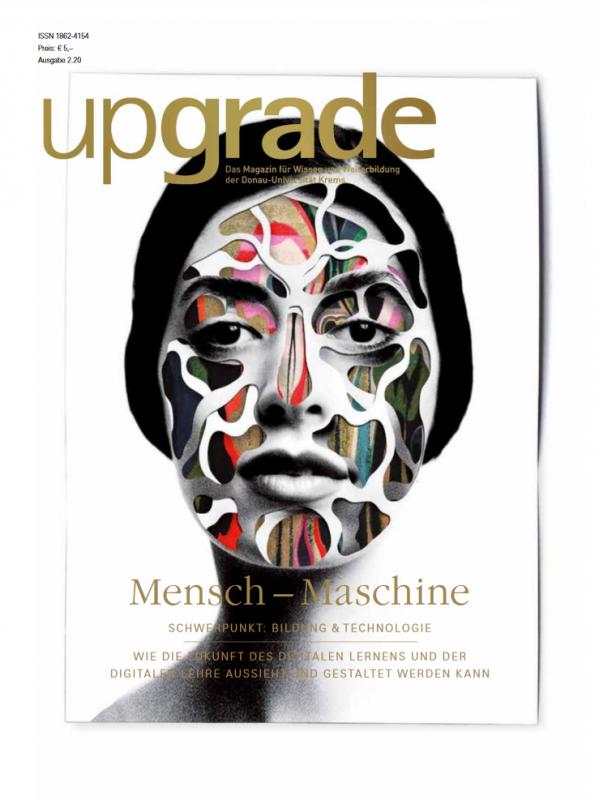http://dojo.electrickettle.fr/files/gimgs/th-327_upgrade_Cover&inside_Wien_Jul2020.jpg