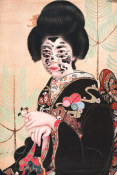 http://dojo.electrickettle.fr/files/gimgs/th-126_matthieubourel-geisha(2014)_72dpi.jpg