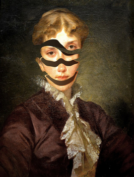 http://dojo.electrickettle.fr/files/gimgs/th-126_matthieubourel-ladyportrait-revisited(2014)_700px.jpg