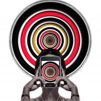 http://dojo.electrickettle.fr/files/gimgs/th-152_12phones-superJumbo.jpg