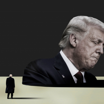 http://dojo.electrickettle.fr/files/gimgs/th-161_Trump isolated.jpg
