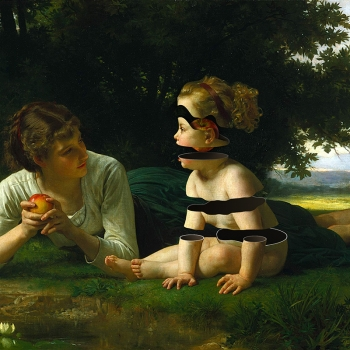 http://dojo.electrickettle.fr/files/gimgs/th-171_WilliamAdolpheBouguereau-Temptation(1880)_ revisited_72dpi.jpg