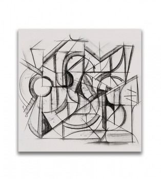 http://dojo.electrickettle.fr/files/gimgs/th-181_Abstraite-geometrie_oldsketch_1000px.jpg