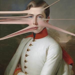 http://dojo.electrickettle.fr/files/gimgs/th-217_Karl_Ludwig_legacy_1848.jpg