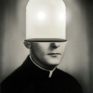 http://dojo.electrickettle.fr/files/gimgs/th-217_portrait-young-priest2.jpg