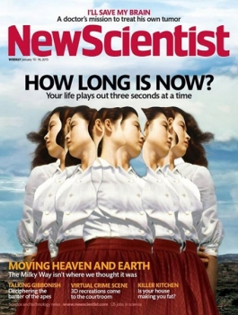 http://dojo.electrickettle.fr/files/gimgs/th-227_163_Matthieubourel-NewScientistCover-Issue3003-08012015_v2.jpg