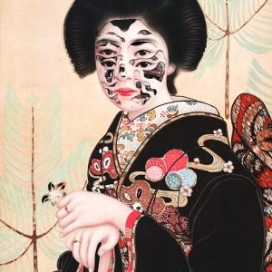 http://dojo.electrickettle.fr/files/gimgs/th-260_matthieubourel-geisha(2014)_72dpi_v2.jpg
