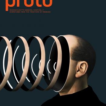 http://dojo.electrickettle.fr/files/gimgs/th-262_A001-Blue-Orange.jpg