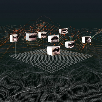 http://dojo.electrickettle.fr/files/gimgs/th-262_mgh_proto_web_fa19_computational_article03_e003_798x798(2).jpg