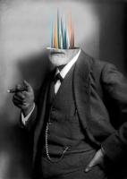 http://dojo.electrickettle.fr/files/gimgs/th-269_Freud_300dpi.jpg