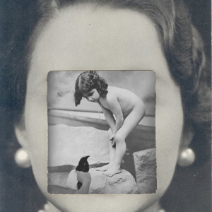 http://dojo.electrickettle.fr/files/gimgs/th-88_MatthieuBourel-Areyoustillthislittlegirl_(2012).jpg