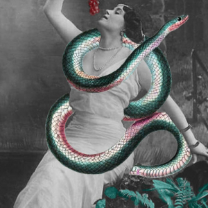 http://dojo.electrickettle.fr/files/gimgs/th-88_matthieubourel-Lady of the Labyrinth-Snake Goddess_2012.jpg