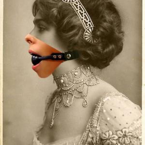 http://dojo.electrickettle.fr/files/gimgs/th-88_matthieubourel_LadyRompness_2012.jpg