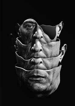 http://dojo.electrickettle.fr/files/gimgs/th-93_matthieubourel-Arnold-Schoenberg-quartet_700px_72dpi.jpg