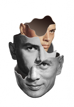 http://dojo.electrickettle.fr/files/gimgs/th-93_matthieubourel-YulBrynner_20x29.jpg
