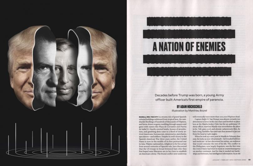 https://dojo.electrickettle.fr/files/gimgs/th-221_MotherJonesMagazine-ANationOfEnnemies_700px.jpg