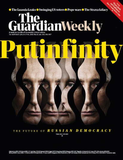 https://dojo.electrickettle.fr/files/gimgs/th-258_Guardian_Putinfinity_Cover_Jan2020.jpg