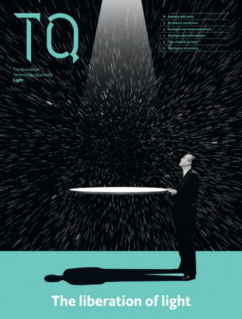 https://dojo.electrickettle.fr/files/gimgs/th-328_TQR_Cover.jpg