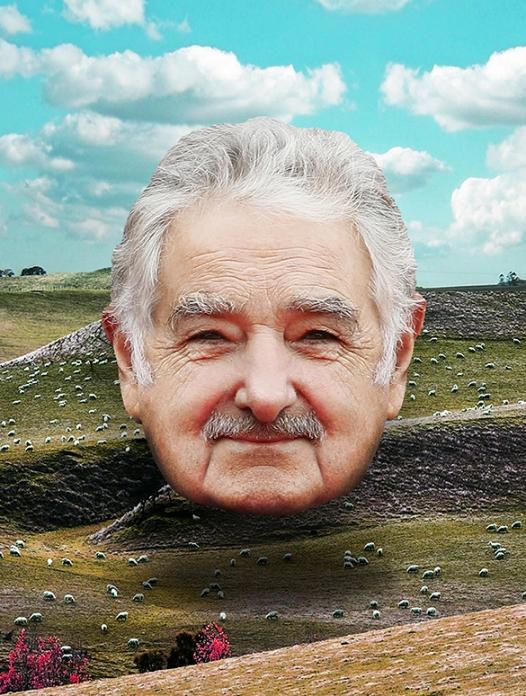 https://dojo.electrickettle.fr/files/gimgs/th-161_NewRepublic_Mujica_Final_585x774pt_72dpi.jpg