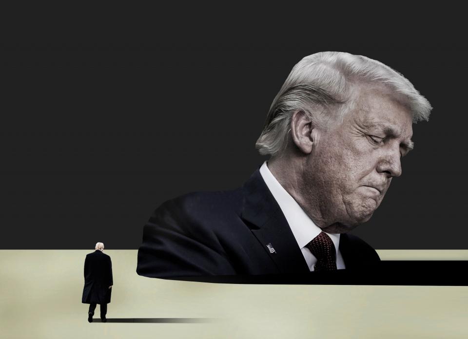 https://dojo.electrickettle.fr/files/gimgs/th-161_Trump isolated.jpg