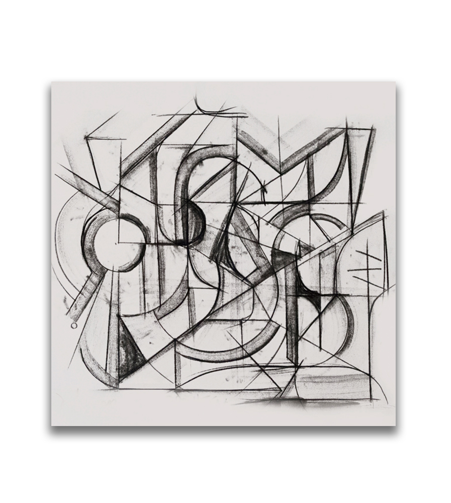 https://dojo.electrickettle.fr/files/gimgs/th-181_Abstraite-geometrie_oldsketch_1000px.jpg