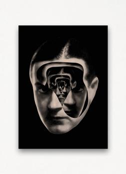 https://dojo.electrickettle.fr/files/gimgs/th-126_Untitled_Collage_Hancut_800px_framed_v2.jpg