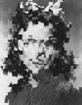 https://dojo.electrickettle.fr/files/gimgs/th-126_crossworld.jpg