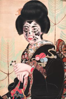 https://dojo.electrickettle.fr/files/gimgs/th-126_matthieubourel-geisha(2014)_72dpi.jpg