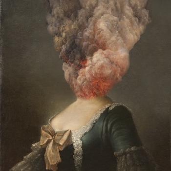 https://dojo.electrickettle.fr/files/gimgs/th-171_Grand_Duchess_Maria_Fedorovna_after_Roslin_RIOT(priv_coll).jpg