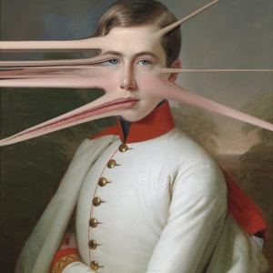 https://dojo.electrickettle.fr/files/gimgs/th-217_Karl_Ludwig_legacy_1848.jpg
