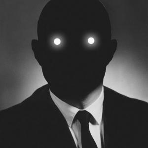 https://dojo.electrickettle.fr/files/gimgs/th-217_outsiderII_700px.jpg