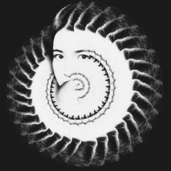 https://dojo.electrickettle.fr/files/gimgs/th-226_226_Virtuosity005.jpg