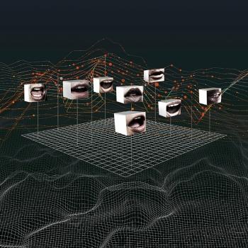 https://dojo.electrickettle.fr/files/gimgs/th-262_mgh_proto_web_fa19_computational_article03_e003_798x798(2).jpg