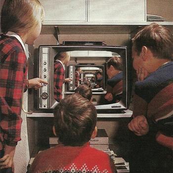 https://dojo.electrickettle.fr/files/gimgs/th-304_Generational-2013.jpg