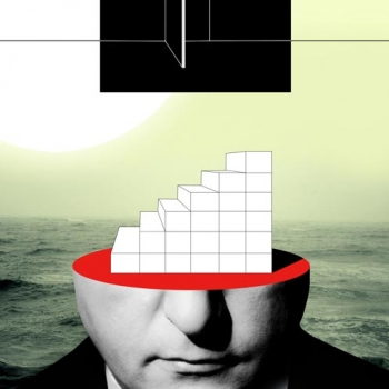 https://dojo.electrickettle.fr/files/gimgs/th-90_psychology_Print_redone__h700.jpg