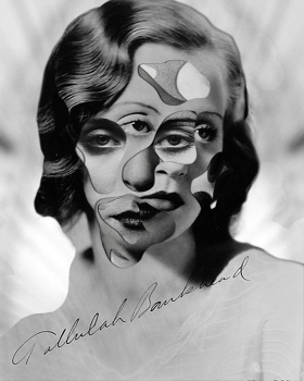 https://dojo.electrickettle.fr/files/gimgs/th-93_matthieubourel-tallulahBankhead(2014)_72dpi.jpg